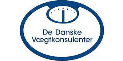 De Danske Vægtkonsulenter (også kaldet vægtkonsulenterne) lærer dig at tabe vægt i en fart… men på den hårde måde!