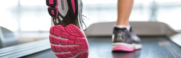 Få en optimal fedtforbrænding og start en hurtig slankekur