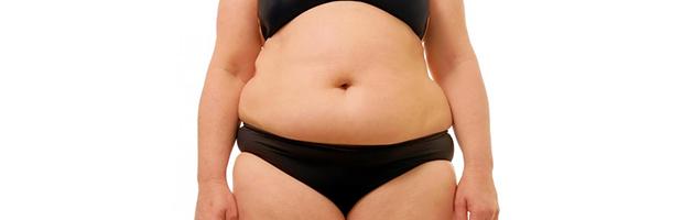 1 kilo fedt vejer selvfølgelig ikke mere end 1 kilo muskler… Kropsfedt er ikke det samme som almindeligt fedt, det vejer bare det samme!