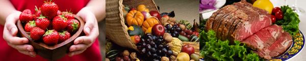 Prøv en effektiv slankekur der giver et hurtigt vægttab helt naturligt!