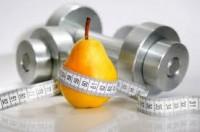 Tænk på dig selv og din levevis, når du vil på diæt