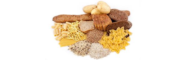 Hvad er kulhydrater