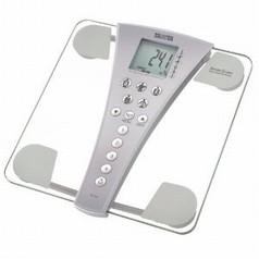 Vægtkonsultenterne har et godt kostprogram