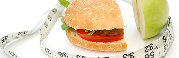 Der findes 3 forskellige fedmeoperationer… men er en fedmeoperation svaret på dine problemer, eller ligger det et andet sted?