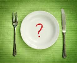Vi modtager ugentligt rigtig mange spørsmål om hurtigt vægttab, og derfor har vi samlet de 10 oftest stillede spørgsmål om vægttab i en lille rapport, som du kan downloade.