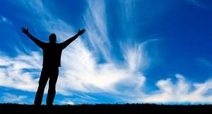 Få frisk luft og dyrk motion, når du vil lave en naturlig udrensning