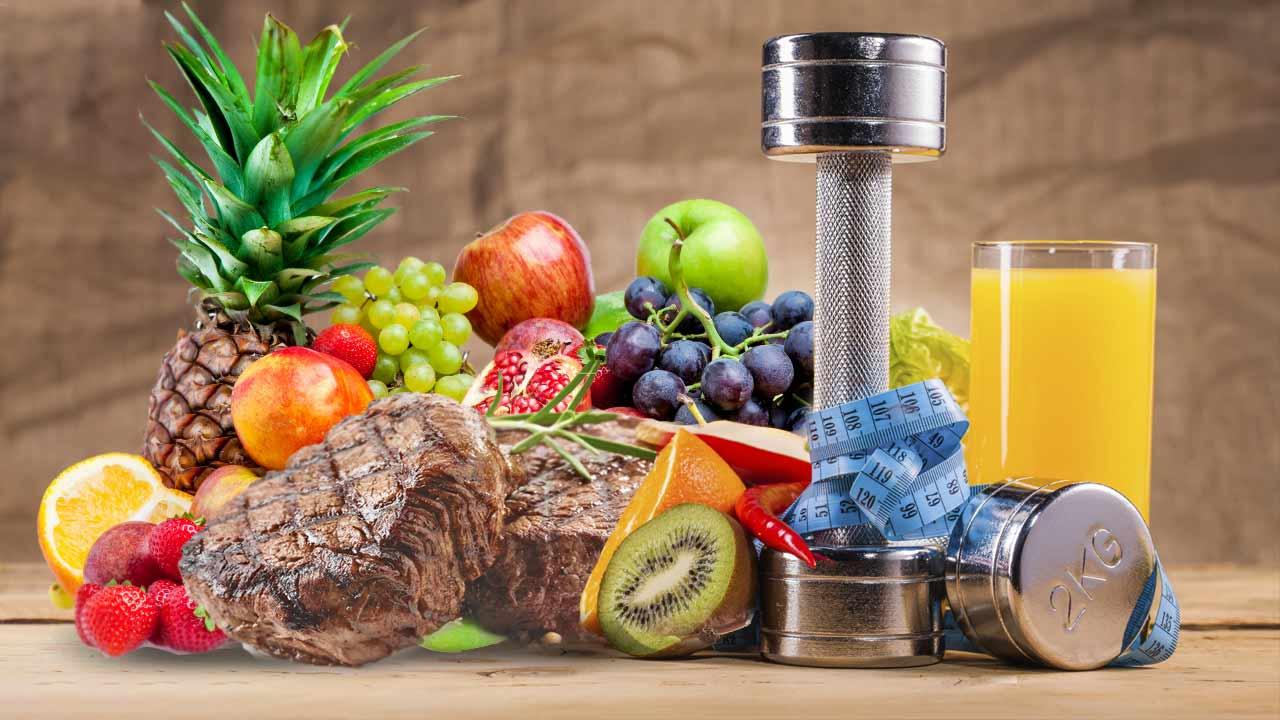 Mange leder efter en effektiv slankekur blandt udbudet af de mange slankesystemer. Her på siden kan du læse et grundigt resume af dem alle, så du kan vælge den slankekur der passer dig.